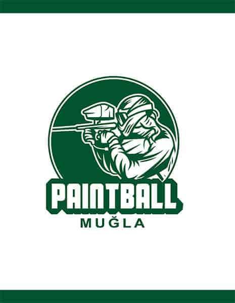 paintball muğla hakkında