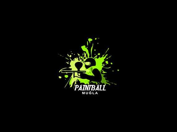 paintball muğla iletişim